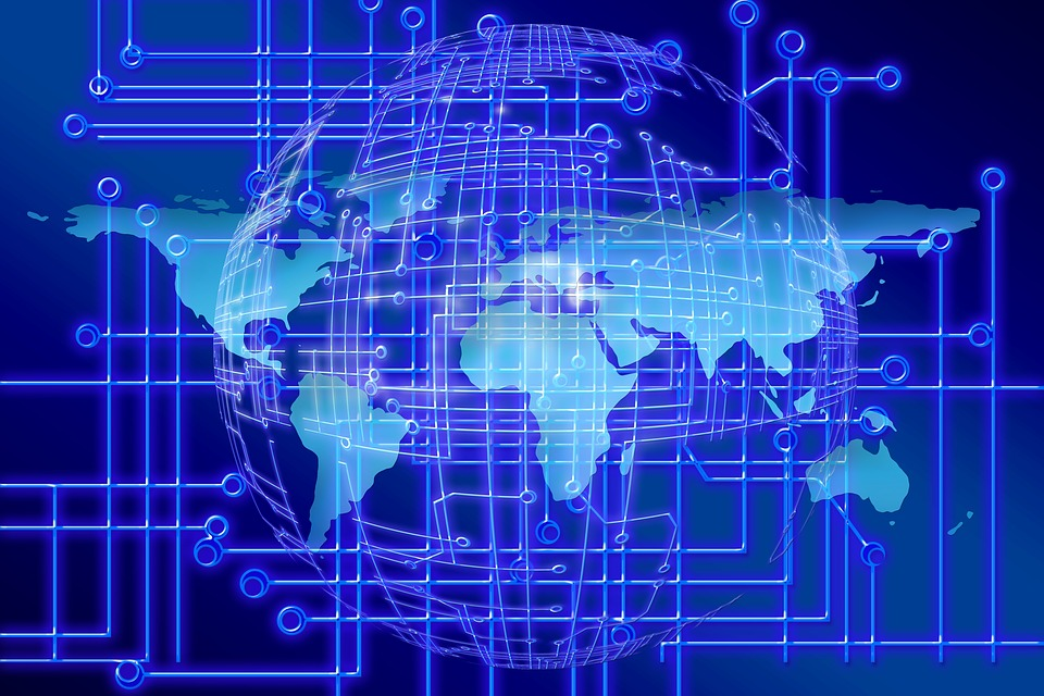 Hacker e Malware. L'Italia è sotto attacco
